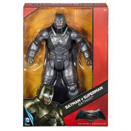 Batman Armored - Batman Vs Superman