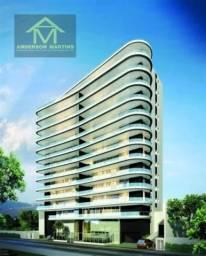 Apartamento à venda com 4 dormitórios cod:17199