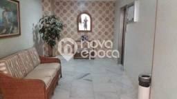 Apartamento à venda com 1 dormitórios em Santa teresa, Rio de janeiro cod:AP1AP23652