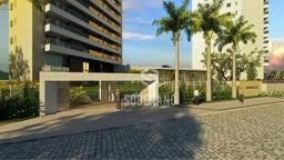 Título do anúncio: Apartamento com 4 dormitórios à venda, 177 m² por R$ 1.195.420 - Altiplano - João Pessoa/P