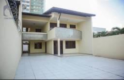 Casa com 5 dormitórios à venda, 304 m² por R$ 699.000,00 - Edson Queiroz - Fortaleza/CE
