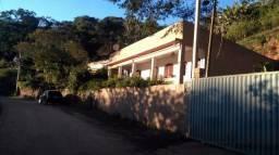 Título do anúncio: Casa em Guararapes - Miguel Pereira
