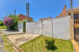 Casa à venda com 1 dormitórios em Pilarzinho, Curitiba cod:930620