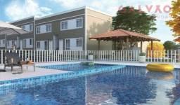 Prédio inteiro à venda em Jardim campo verde, Almirante tamandare cod:EMP599