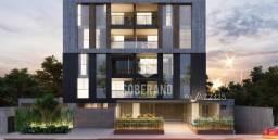 Apartamento com 1 dormitório à venda, 44 m² por R$ 255.850 - Cabo Branco - João Pessoa/PB