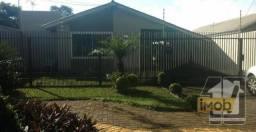 Casa com 3 dormitórios à venda, 150 m² por R$ 550.000,00 - Jardim Iguaçu - Foz do Iguaçu/P