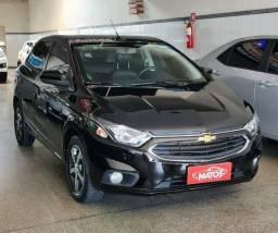 ONIX 2016/2017 1.4 MPFI LTZ 8V FLEX 4P AUTOMÁTICO