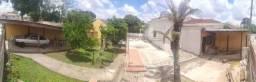 Terreno à venda em Bom retiro, Curitiba cod:EB+11504