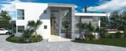 Casa à venda com 3 dormitórios em Belém novo, Porto alegre cod:LU431780