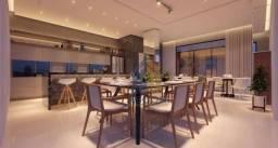 Apartamento à venda, 101 m² por R$ 1.298.700,00 - Agronômica - Florianópolis/SC