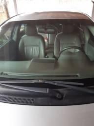 Corolla xei 2008/2009 completo bem conservado