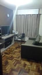 Apartamento à venda com 2 dormitórios em Cristo redentor, Porto alegre cod:115236
