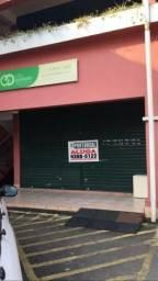 Escritório para alugar em Granja viana ii, Cotia cod:02418