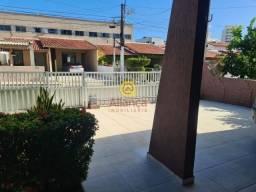 Casa de condomínio para alugar com 4 dormitórios cod:LC-11401