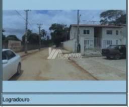 Apartamento à venda com 2 dormitórios em Merces, Paço do lumiar cod:1f17e78e67d