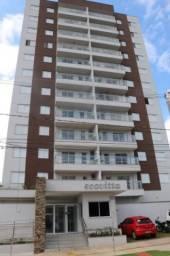 Apartamento com 2 quartos no Residencial Ecovitta - Bairro Vila Rosa em Goiânia