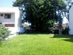 Casa Alvenaria para Venda em Guarujá Porto Alegre-RS