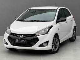 Hyundai HB20 COPA DO MUNDO 1.6 AUT