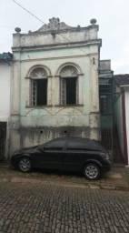Casa à venda com 5 dormitórios em Cabeças, Ouro preto cod:343