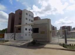 Apartamento para Venda em Teresina, GURUPI, 3 dormitórios, 1 suíte, 1 banheiro, 1 vaga