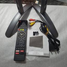 """Kit TV PHILCO 50"""" e 55"""" R$ 100,00"""