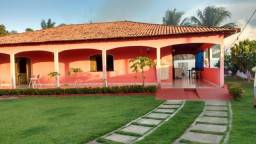 Vendo excelente casa em Marudá