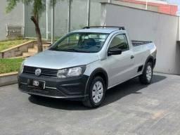 Volkswagen Saveiro Rb