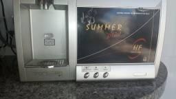 Purificador summer line Plus