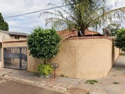 Apartamento à venda com 2 dormitórios em Guanandi, Campo grande cod:1L19045I144121
