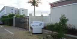 Apartamentos de 2 dormitório(s), Cond. Spazio Monte Azul cod: 69908