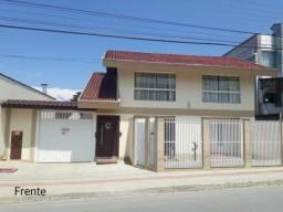 Casa à venda com 4 dormitórios em Rio branco, Brusque cod:2823
