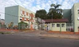 Apartamento à venda com 2 dormitórios em Cristal, Porto alegre cod:9892800