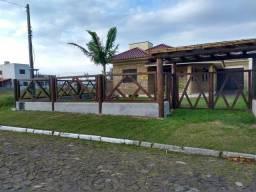 Casa de Praia 3 Quartos em Balneário Gaivota - SC