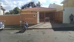 Casas de 2 dormitório(s) no Jardim Cardinali em São Carlos cod: 73696