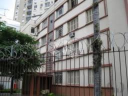 Apartamento à venda com 3 dormitórios em Jardim botânico, Porto alegre cod:9893139