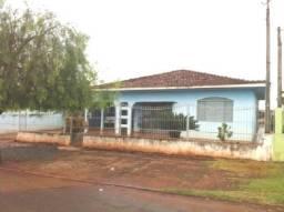 Venda - Casa - 3 quartos - 270,17 m² - Fenix