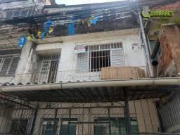 Apartamento com 2 dormitórios - Vila Rui Barbosa .