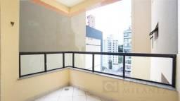 Apartamento para alugar com 1 dormitórios em Santa lúcia, Vitória cod:521