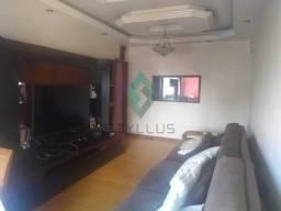 Apartamento à venda com 3 dormitórios em Méier, Rio de janeiro cod:M3829