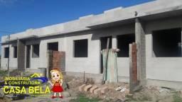 Ótima casa de esquina á venda venha para Imbé * Apto a financiamento