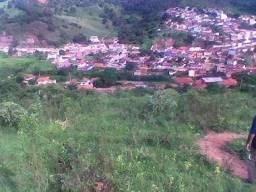 Terreno à venda em Cidade nova, Sabinópolis cod:305294