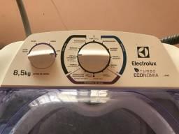 Lava roupa Electrolux 8.5Kg