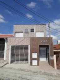 Aluguel de flats -Jacareí - centro-pacotes-1 / 3 / 6 / 9 / 12 M / airbnb