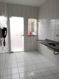 Alugo Casa em Condomínio na Cohama