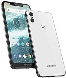 Smartphone, Motorola,