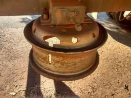 Roda 10 furos