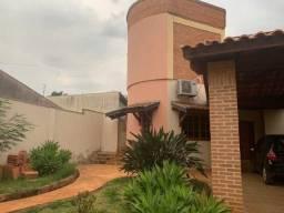 Casas de 4 dormitório(s) no Jardim Vale Das Rosas em Araraquara cod: 9524
