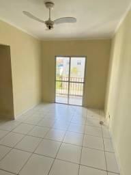 Residencial das Palmeiras 2 dormitórios Sacada Lazer Completo