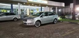Fiat Linea Essence 2012 - 2012
