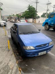 Ford escort 1.8 ap 96